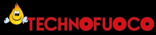 Technofuoco Srl